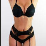 Raquel-Busty-Escort (1)
