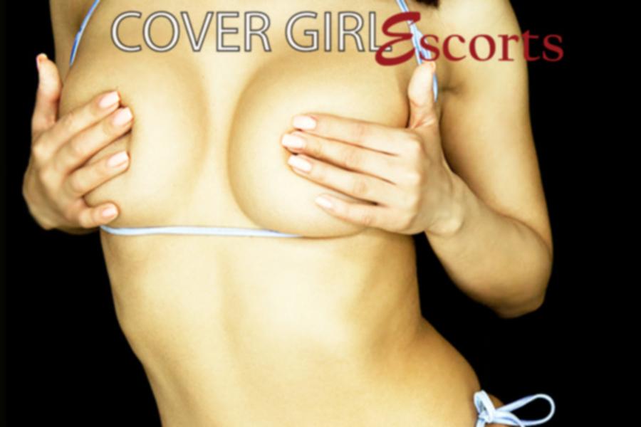 Lena – Sexy Stripper Escort
