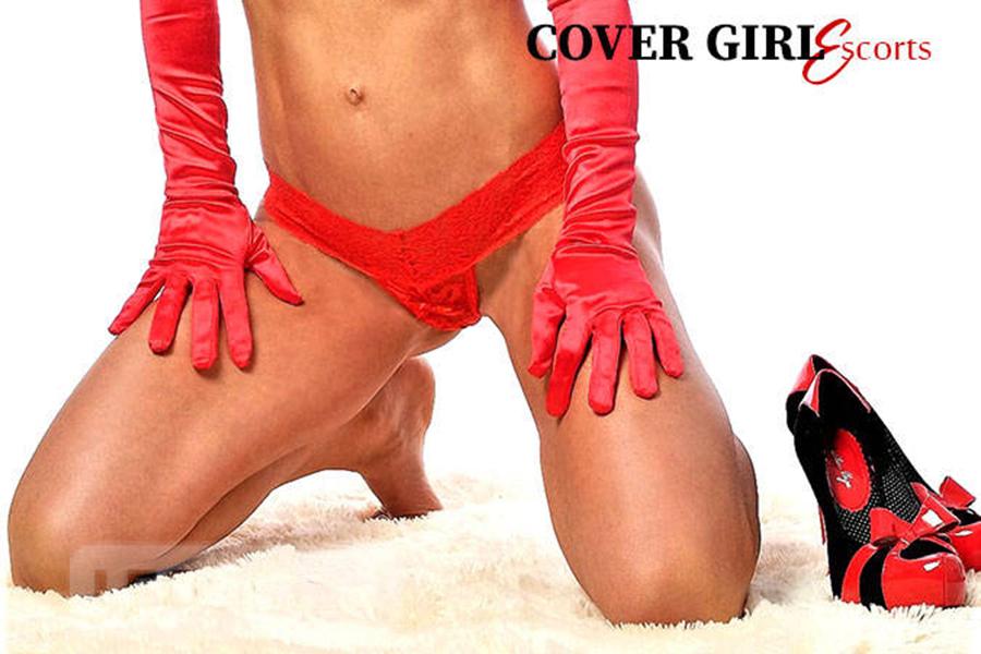 Vancouver-stripper-escort-alexa-cg