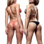 Stripper Playmates