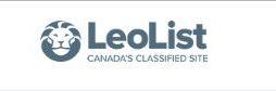 Leolist.cc